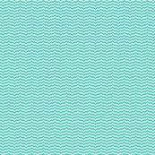 Remerald_illusion_shop_thumb