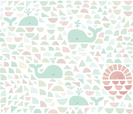 Rrsailingspoonflower-06_shop_preview