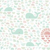 Rrsailingspoonflower-06_shop_thumb
