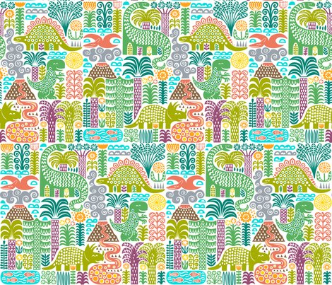 Rr2320659_rrrrrrrrrdinosaur_pattern-02_shop_preview