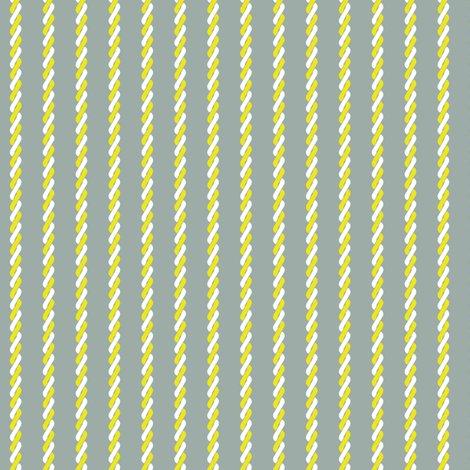 Remerald_twist_stripe_shop_preview