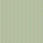Remerald_twist_stripe_shop_thumb