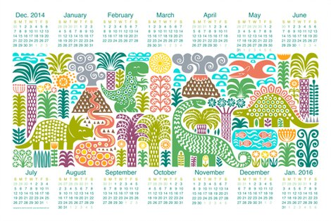 Rspoonflowerteatowelcalendar2015-04_shop_preview