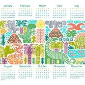 Rspoonflowerteatowelcalendar2015-04_shop_thumb
