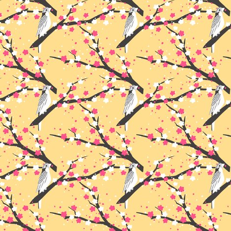 Rchariklo_doves_-_yellow_shop_preview