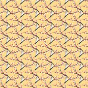 Rchariklo_doves_-_yellow_shop_thumb