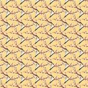 Rchariklo_doves_-_yellow_shop_thumb