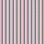 Rchariklo_stripe_shop_thumb