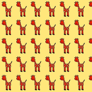 giraffe_sketch-ed