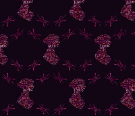 Rrjane-austen-design_shop_preview