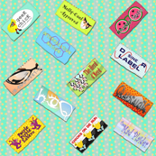 designer_labels_for_geek_chix_chevronic