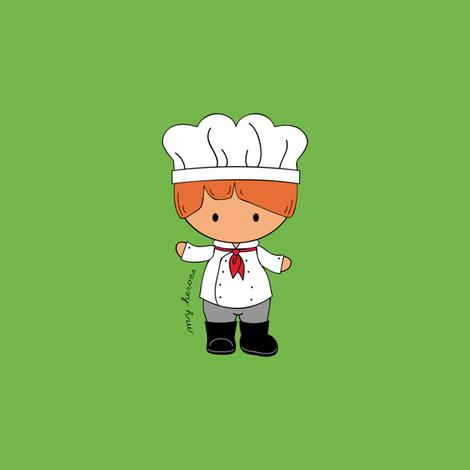everdayhero-decalsV1-chef