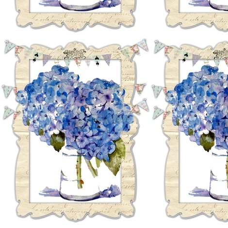 Rrhydrangea_in_french_script_letter_frame_edited-1_shop_preview