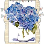 Rrrrhydrangea_in_french_script_letter_frame_edited-1_shop_thumb