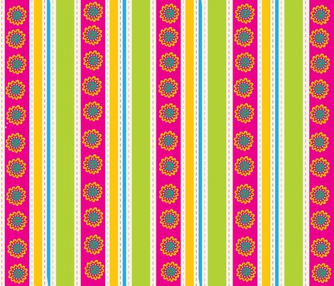 Eggcited_sassey_stripes_002.ai.png.png_shop_preview