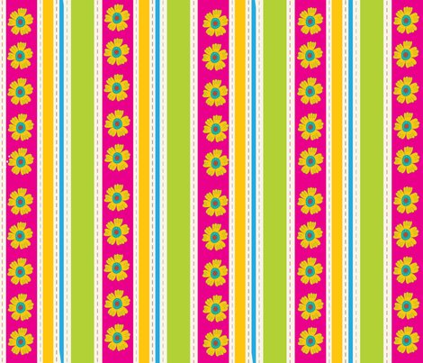 Eggcited_sassey_stripes_003.ai_shop_preview