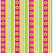 Eggcited_sassey_stripes_003.ai_shop_thumb