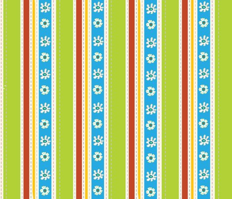 Eggcited_sassy_stripes_004.ai.png.png.png_shop_preview