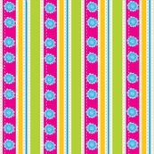 Eggcited_sassy_stripes_005.ai_shop_thumb