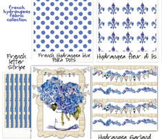 Rfrench_hydrangeas_comment_274381_thumb