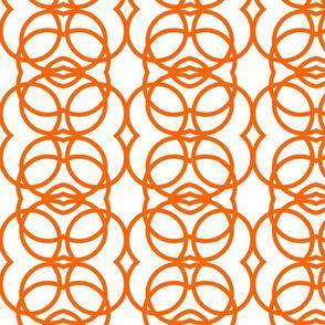 orange_circles