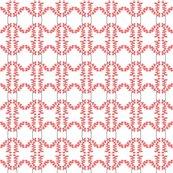 Rroriental_blossoms_shop_thumb