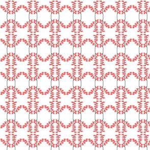 oriental_blossoms m