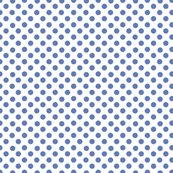 Rfrench_hydrangea_blue_polka_dots_shop_thumb