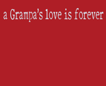 Grampas_love_thumb