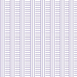 purple_stripe_stripe xlg