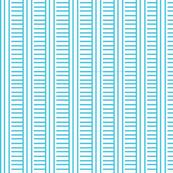 aqua_stripe_stripexlg-ch