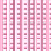 pink_stripe_stripexlg-ch