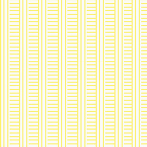 yellow_stripe_stripexlg-