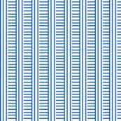 blue_stripe_stripe xlg-ch