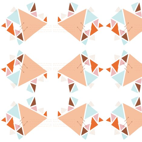Rrtriangle_arrow_pattern_shop_preview