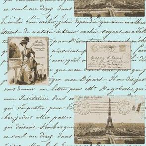 french_script-ch