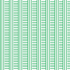 green_stripe_stripe xlg