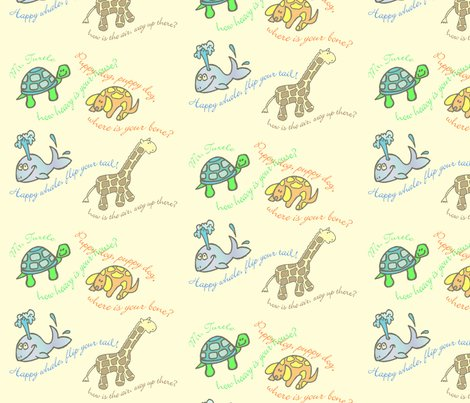 Rbaby_critters_print_shop_preview