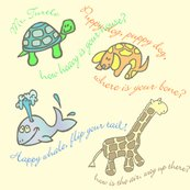 Rbaby_critters_print_shop_thumb