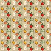 Rwilson_s_fruit_3_shop_thumb