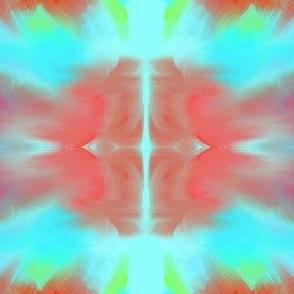 Phone Hearts 2