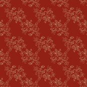 Sarah_wilson_toile_red_shop_thumb