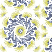 Rdaisy_swirl_shop_thumb