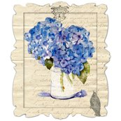 Rrrrfrench_hydrangeas_and_glitter_bird_shop_thumb