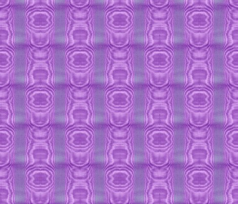 Rmoire_stripe_pink_purple_shop_preview