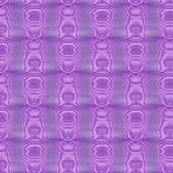 Rmoire_stripe_pink_purple_shop_thumb