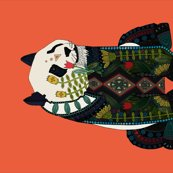 Rpanda_orange_tea_towel_st_sf_shop_thumb