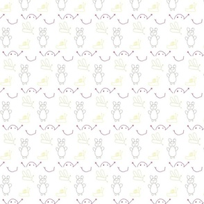 spoonflower_pattern_04
