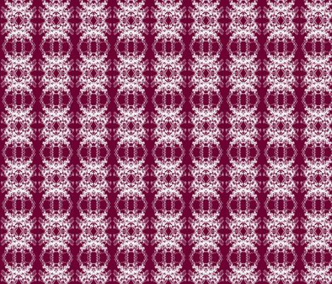 Wild flowers fabric by floret_bloom on Spoonflower - custom fabric