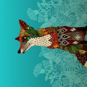 Rrrice_floral_fox_tea_towel__st_sf_shop_thumb